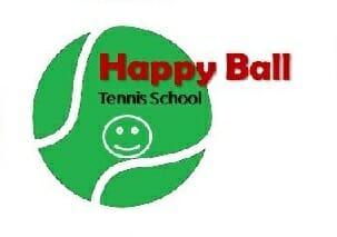 Tennis Lessons Singapore